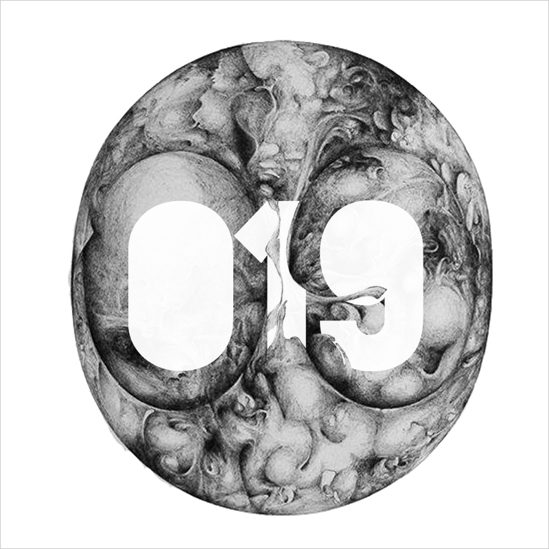 AW/OA 019: Systemic Disaffection [mixed by Starka]